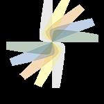 5E-ColorWheel-Alt-Raster-wTransparency-.25