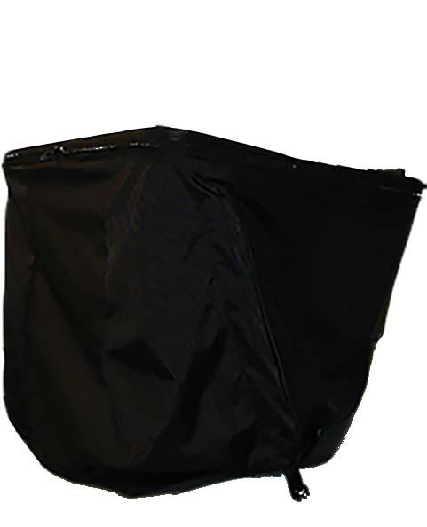 budgee bag